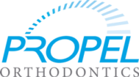 Propel Orthodontic