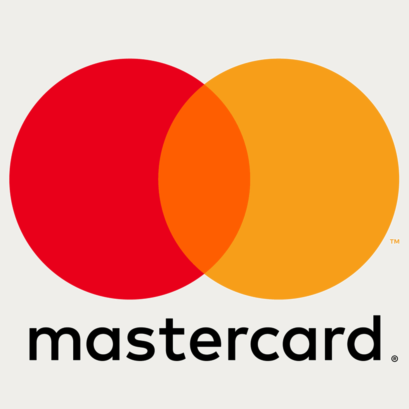 Mastercard : Brand Short Description Type Her.
